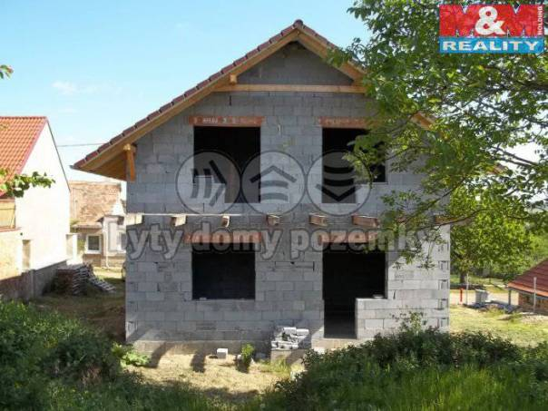 Prodej domu, Božice, foto 1 Reality, Domy na prodej | spěcháto.cz - bazar, inzerce