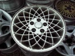 Chrysler alu kola 16´