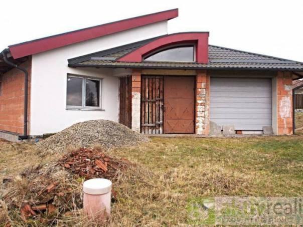 Prodej domu 4+kk, Dolní Rychnov, foto 1 Reality, Domy na prodej | spěcháto.cz - bazar, inzerce