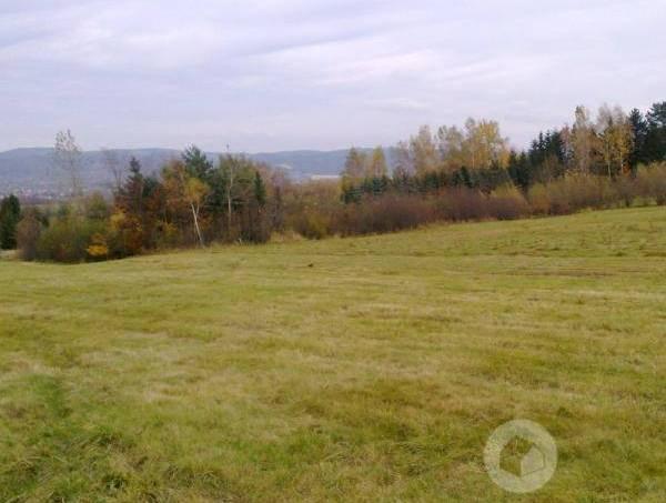 Prodej pozemku, Liberec - Liberec XXXV-Karlov pod Ještědem, foto 1 Reality, Pozemky | spěcháto.cz - bazar, inzerce