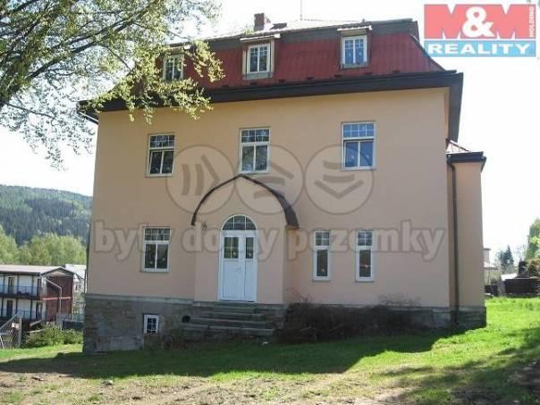 Prodej nebytového prostoru, Vrbno pod Pradědem, foto 1 Reality, Nebytový prostor | spěcháto.cz - bazar, inzerce