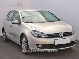 Volkswagen Golf  1.6 TDI , Auto – moto , Automobily  | spěcháto.cz - bazar, inzerce zdarma