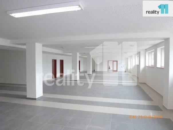 Pronájem nebytového prostoru, Bohušovice nad Ohří, foto 1 Reality, Nebytový prostor | spěcháto.cz - bazar, inzerce