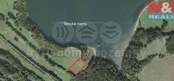 Prodej pozemku, Roudno, foto 1 Reality, Pozemky | spěcháto.cz - bazar, inzerce