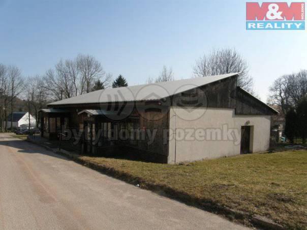 Prodej nebytového prostoru, Rokytnice v Orlických horách, foto 1 Reality, Nebytový prostor | spěcháto.cz - bazar, inzerce