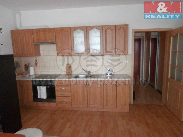 Prodej bytu 2+kk, Mohelnice, foto 1 Reality, Byty na prodej | spěcháto.cz - bazar, inzerce