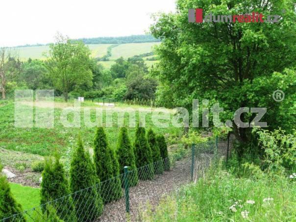 Prodej pozemku, Drahelčice, foto 1 Reality, Pozemky | spěcháto.cz - bazar, inzerce