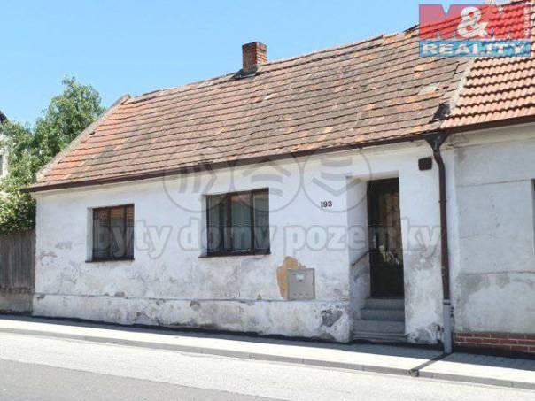 Prodej domu, Libáň, foto 1 Reality, Domy na prodej | spěcháto.cz - bazar, inzerce