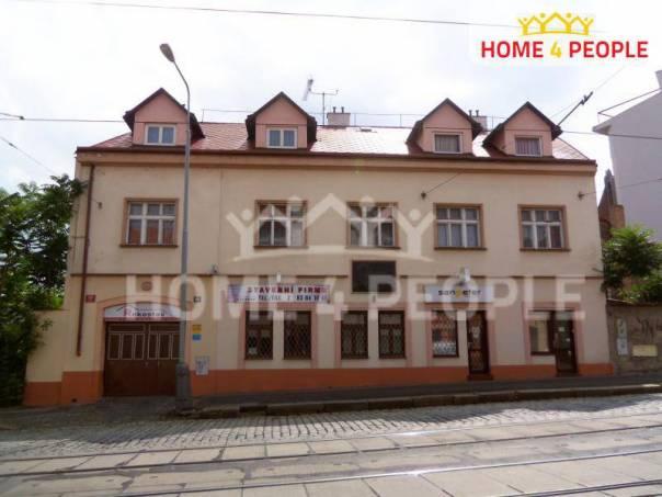 Prodej domu, Praha 8, foto 1 Reality, Domy na prodej | spěcháto.cz - bazar, inzerce