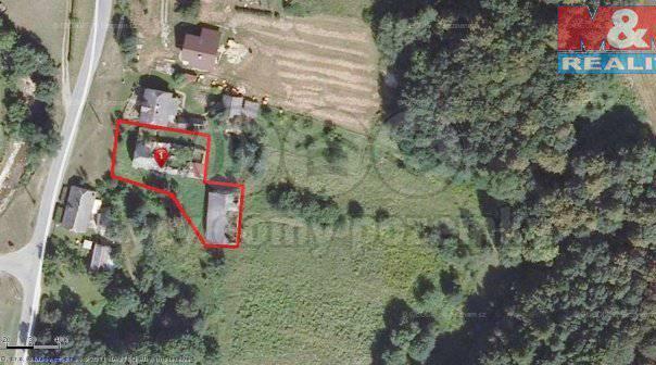 Prodej pozemku, Stará Červená Voda, foto 1 Reality, Pozemky | spěcháto.cz - bazar, inzerce