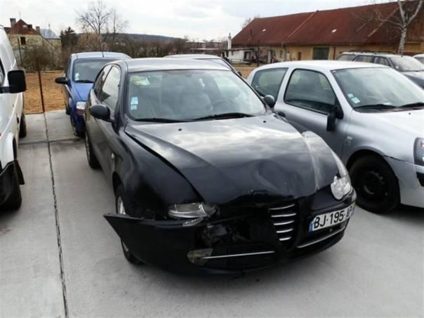 Alfa Romeo 147 1.9 jtd tel:, foto 1 Náhradní díly a příslušenství, Ostatní | spěcháto.cz - bazar, inzerce zdarma