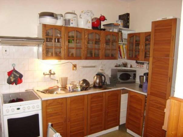 Prodej domu 2+1, Vraclav - Sedlec, foto 1 Reality, Domy na prodej | spěcháto.cz - bazar, inzerce