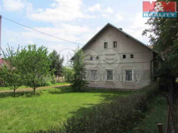 Prodej domu, Tuněchody, foto 1 Reality, Domy na prodej | spěcháto.cz - bazar, inzerce