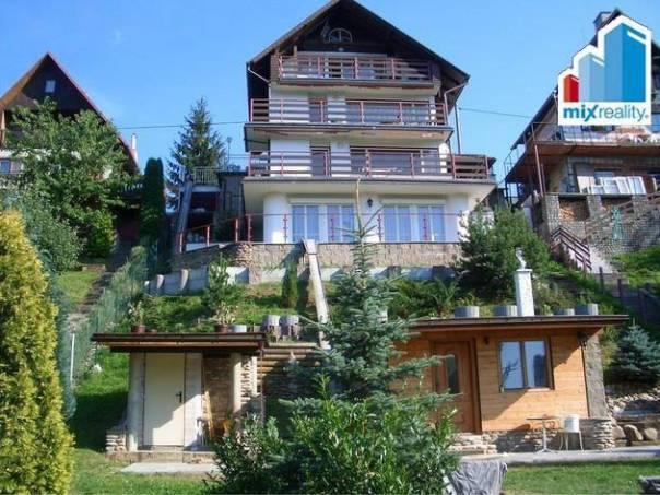 Prodej nebytového prostoru, Sušice - Sušice III, foto 1 Reality, Nebytový prostor | spěcháto.cz - bazar, inzerce
