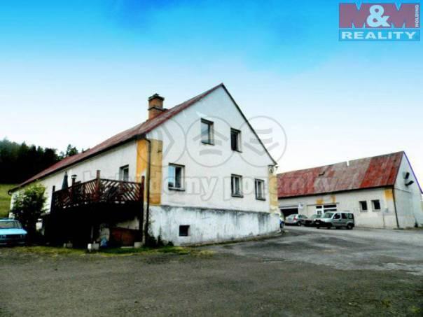 Prodej domu, Čaková, foto 1 Reality, Domy na prodej | spěcháto.cz - bazar, inzerce