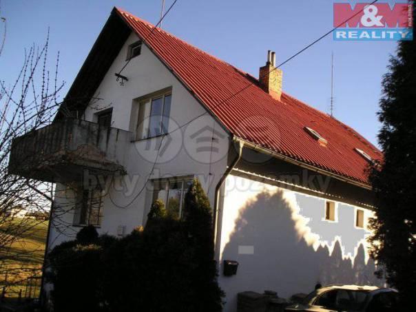 Prodej domu, Šenov, foto 1 Reality, Domy na prodej   spěcháto.cz - bazar, inzerce