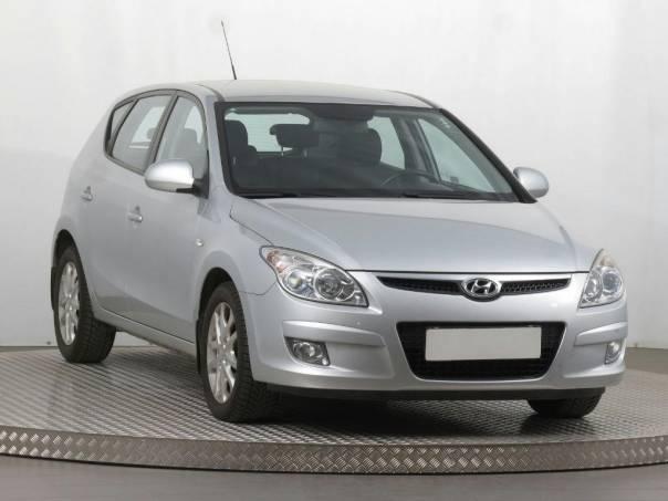 Hyundai i30 2.0 CVVT, foto 1 Auto – moto , Automobily | spěcháto.cz - bazar, inzerce zdarma