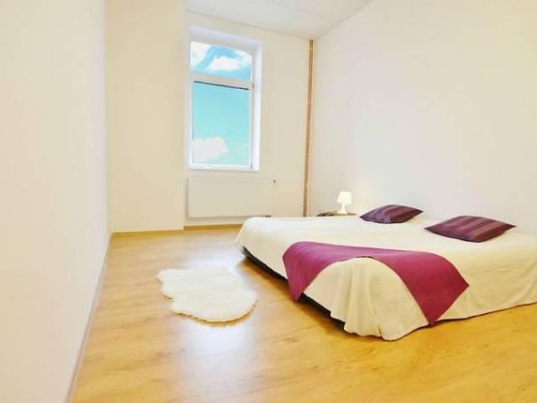 Pronájem bytu 1+kk, Modřice, foto 1 Reality, Byty k pronájmu | spěcháto.cz - bazar, inzerce