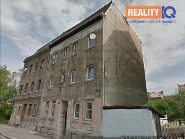 Prodej domu, Ústí nad Labem - Předlice, foto 1 Reality, Domy na prodej | spěcháto.cz - bazar, inzerce