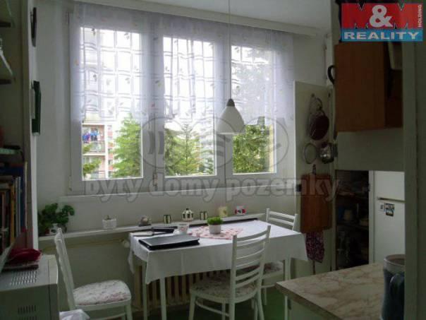 Prodej bytu 2+1, Kutná Hora, foto 1 Reality, Byty na prodej | spěcháto.cz - bazar, inzerce