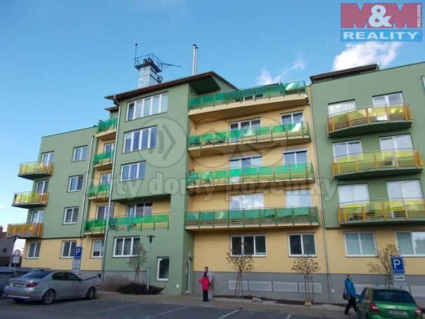 Prodej bytu 3+kk, Rajhrad, foto 1 Reality, Byty na prodej | spěcháto.cz - bazar, inzerce