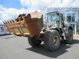 L544 , Pracovní a zemědělské stroje, Pracovní stroje  | spěcháto.cz - bazar, inzerce zdarma