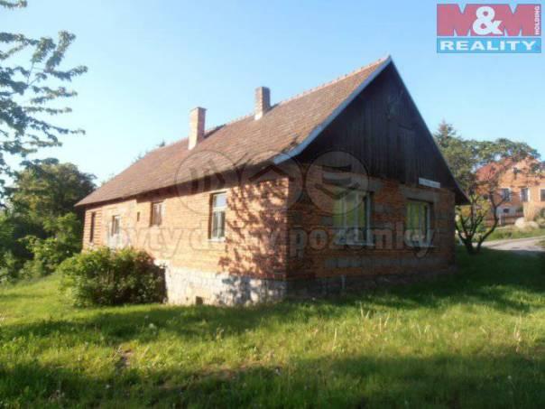 Prodej domu, Včelákov, foto 1 Reality, Domy na prodej | spěcháto.cz - bazar, inzerce