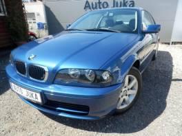 BMW Řada 3 318is,87Kw TOP STAV , Auto – moto , Automobily  | spěcháto.cz - bazar, inzerce zdarma