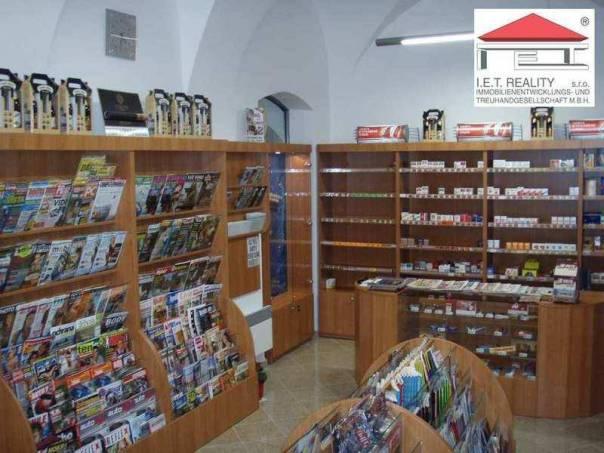 Pronájem nebytového prostoru, Brno - Brno-střed, foto 1 Reality, Nebytový prostor | spěcháto.cz - bazar, inzerce