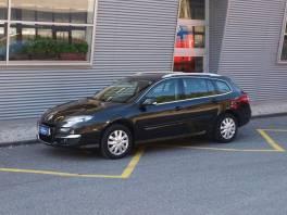 Renault Laguna III GT 1.5 dCi Black Navi facelift , Auto – moto , Automobily  | spěcháto.cz - bazar, inzerce zdarma