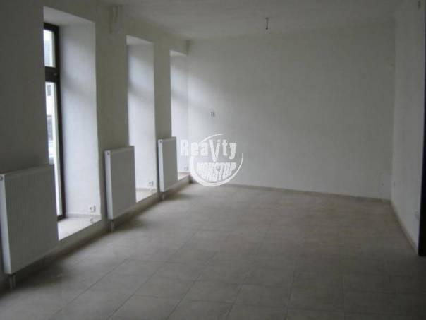 Pronájem nebytového prostoru, Telč, foto 1 Reality, Nebytový prostor | spěcháto.cz - bazar, inzerce