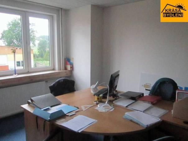 Pronájem kanceláře, Olomouc - Nedvězí, foto 1 Reality, Kanceláře | spěcháto.cz - bazar, inzerce