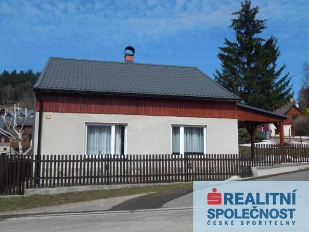 Prodej domu, Albrechtice v Jizerských horách, foto 1 Reality, Domy na prodej | spěcháto.cz - bazar, inzerce