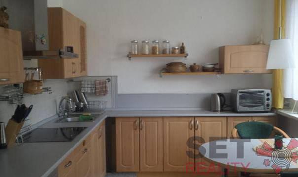 Pronájem bytu 2+1, Liberec - Liberec XIV-Ruprechtice, foto 1 Reality, Byty k pronájmu | spěcháto.cz - bazar, inzerce