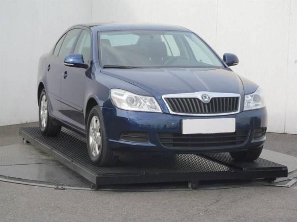 Škoda Octavia  1.8 TSi, 1.maj,Serv.kniha,ČR, foto 1 Auto – moto , Automobily | spěcháto.cz - bazar, inzerce zdarma