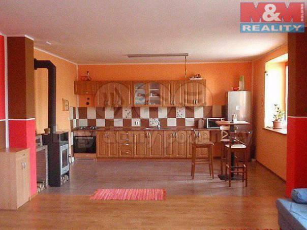 Prodej domu, Kojátky, foto 1 Reality, Domy na prodej | spěcháto.cz - bazar, inzerce