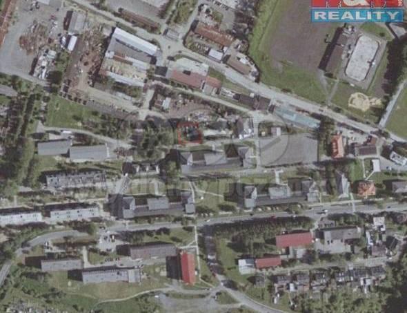 Prodej pozemku, Bruntál, foto 1 Reality, Pozemky | spěcháto.cz - bazar, inzerce