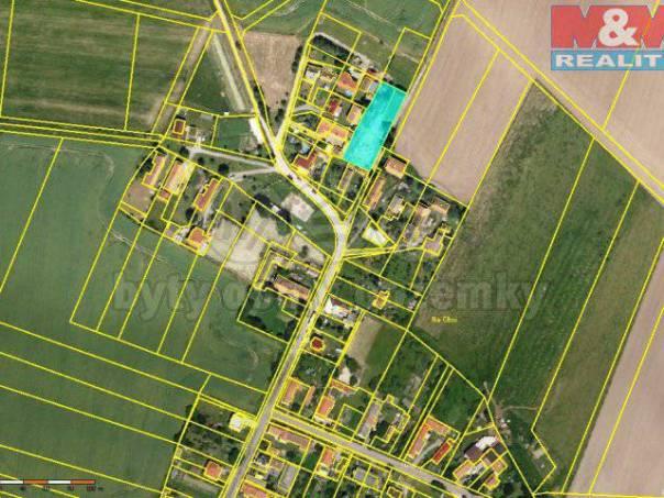 Prodej pozemku, Voleč, foto 1 Reality, Pozemky | spěcháto.cz - bazar, inzerce