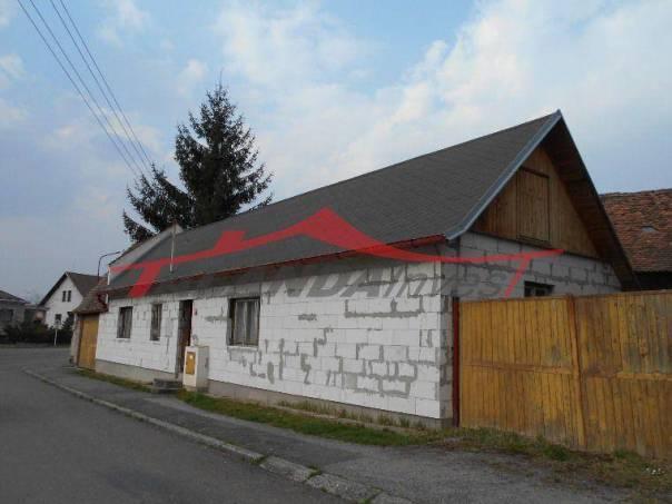 Prodej domu, Ronov nad Doubravou, foto 1 Reality, Domy na prodej | spěcháto.cz - bazar, inzerce