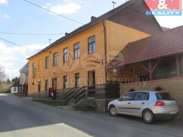 Prodej nebytového prostoru, Rožná, foto 1 Reality, Nebytový prostor | spěcháto.cz - bazar, inzerce
