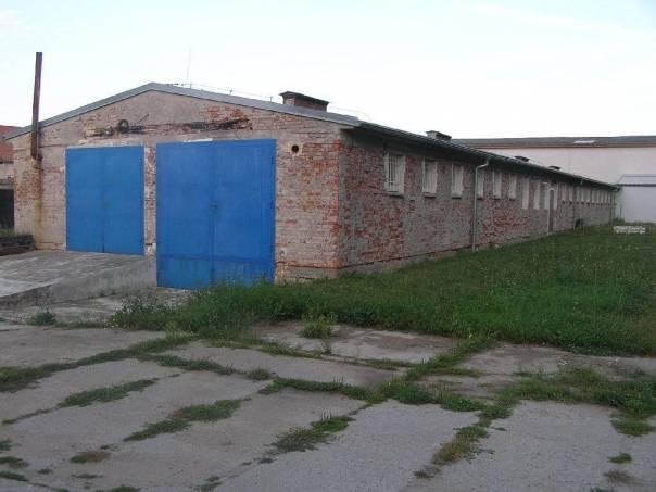 Prodej nebytového prostoru Ostatní, Libišany, foto 1 Reality, Nebytový prostor | spěcháto.cz - bazar, inzerce