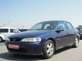 Opel Vectra 2.0 16V *AUTO KLIMA* , Auto – moto , Automobily  | spěcháto.cz - bazar, inzerce zdarma