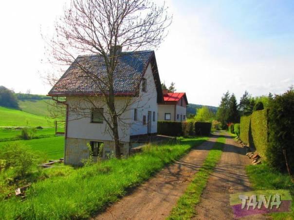 Prodej chaty, Velký Vřešťov, foto 1 Reality, Chaty na prodej | spěcháto.cz - bazar, inzerce
