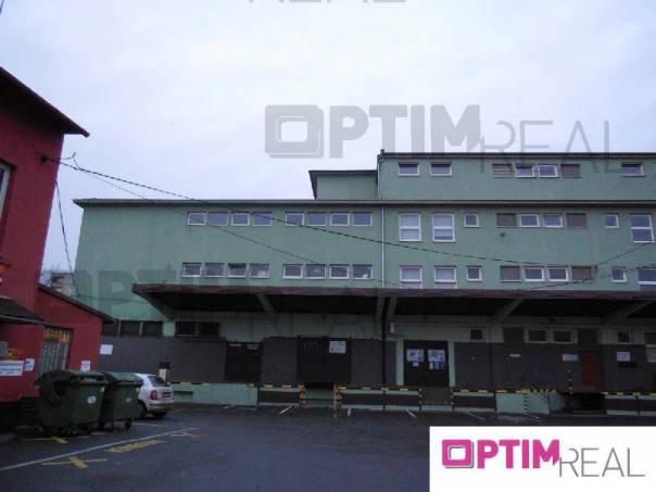 Pronájem nebytového prostoru, Ostrava - Moravská Ostrava, foto 1 Reality, Nebytový prostor | spěcháto.cz - bazar, inzerce