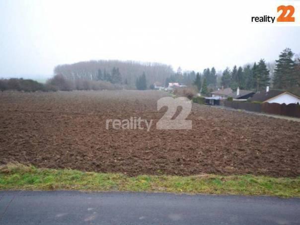 Prodej pozemku, Kouřim, foto 1 Reality, Pozemky | spěcháto.cz - bazar, inzerce