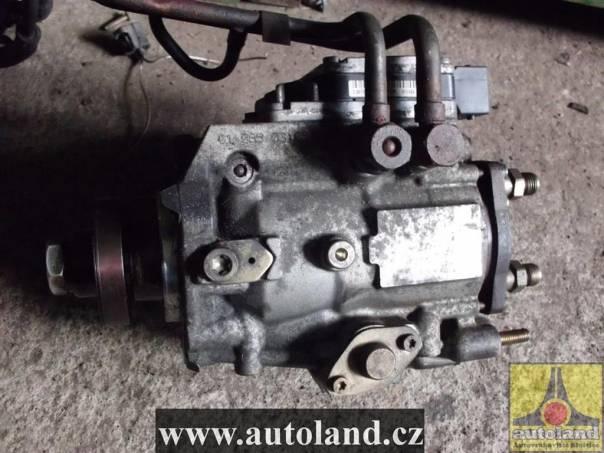 Ford Mondeo čerpadlo, foto 1 Auto – moto , Automobily | spěcháto.cz - bazar, inzerce zdarma
