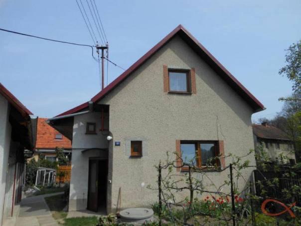 Prodej domu, Branky, foto 1 Reality, Domy na prodej | spěcháto.cz - bazar, inzerce