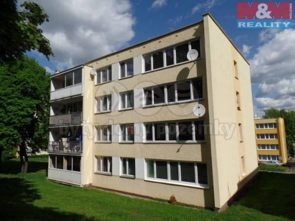 Prodej bytu 3+kk, Most, foto 1 Reality, Byty na prodej | spěcháto.cz - bazar, inzerce
