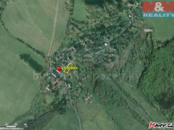 Prodej pozemku, Lovečkovice, foto 1 Reality, Pozemky | spěcháto.cz - bazar, inzerce