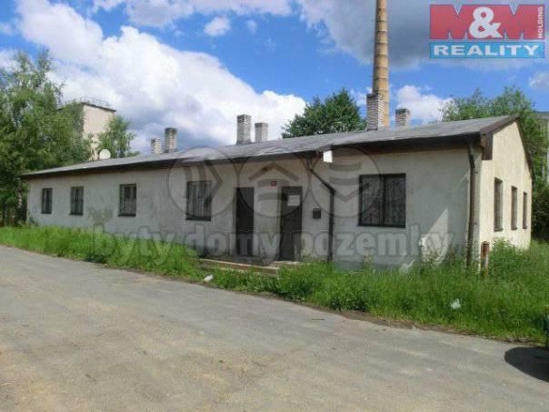 Prodej domu, Mariánské Lázně, foto 1 Reality, Domy na prodej | spěcháto.cz - bazar, inzerce